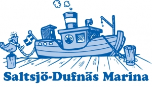 sdm_boat