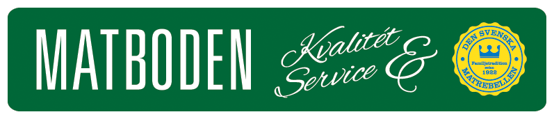 matboden-guldsponsor-logotype-duvnasloppet
