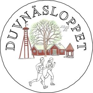 Medalj_Duvnasloppet_color