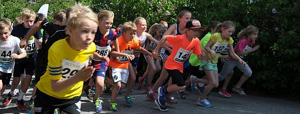 Start_Race_1.7km
